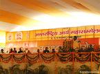 arya samaj books hindi pdf